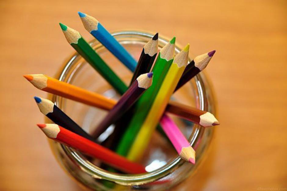 Więcej miejsc w przedszkolu dla dzieci z autyzmem