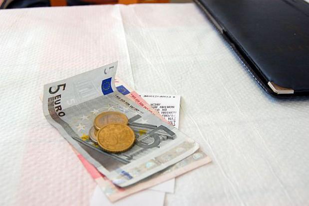 Tysięczna umowa na unijne wsparcie w zachodniopomorskim