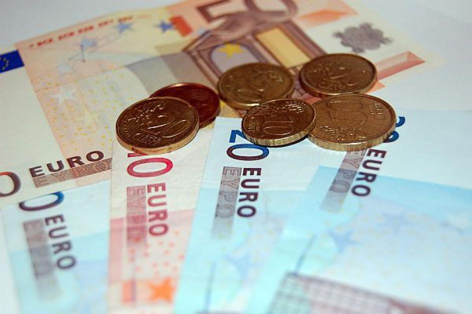 Rzeszowianie wybierają inwestycje w ramach budżetu obywatelskiego