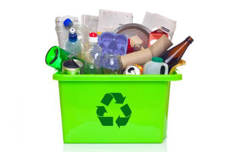Ustawa śmieciowa do kosza? Urzędnicy straszą karami
