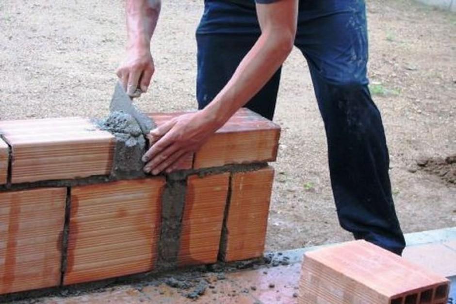 Środki na budowę mieszkań do końca marca