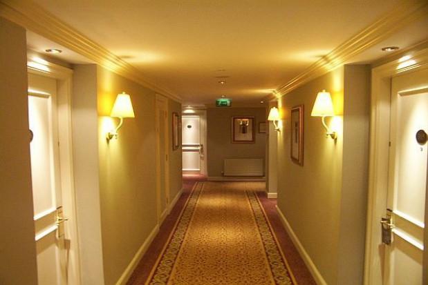 Miasto chce wybudować hotel w PPP