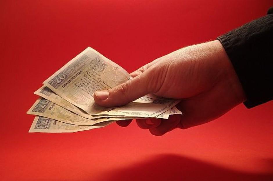 Co będzie można sfinansować z kasy UE?