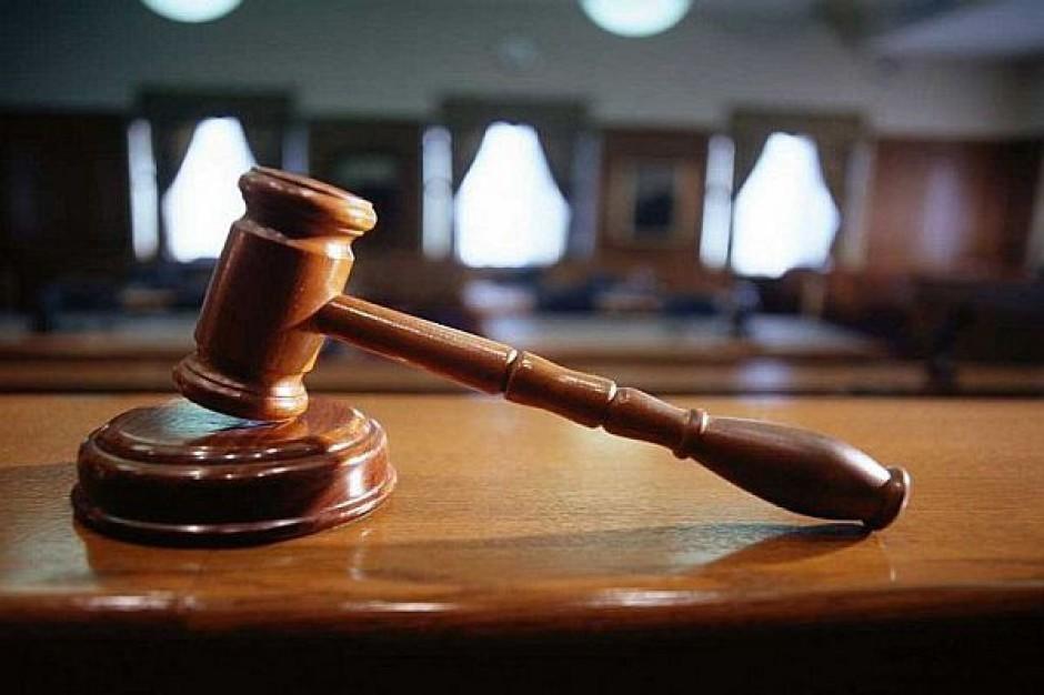 Nowe kryteria tworzenia i likwidacji sądów