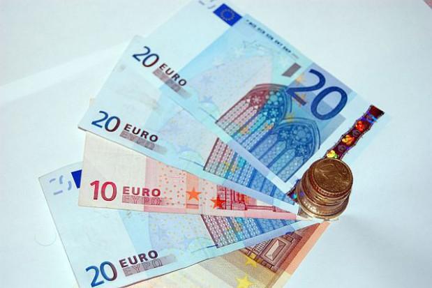 Polska Wschodnia dostanie zastrzyk gotówki