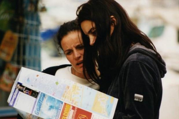 Turyści chwalą sobie Małopolskę