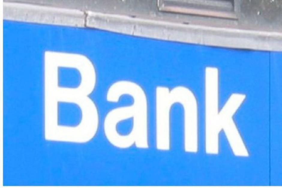 Bank pożyczy miliony marszałkowskim szpitalom