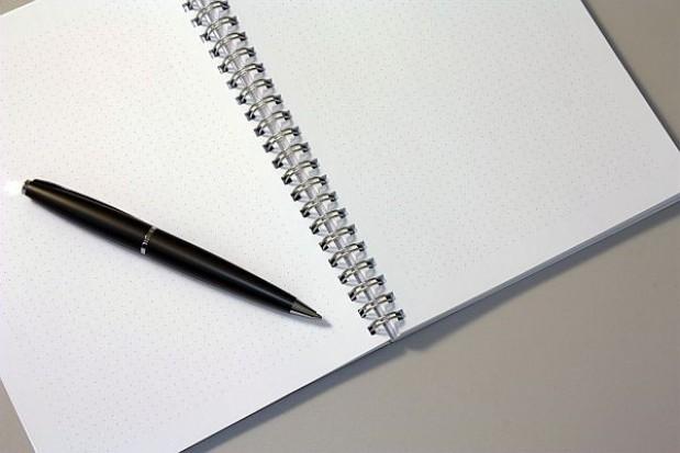 Zakończyły się prace nad podręcznikiem dla śląskich uczniów