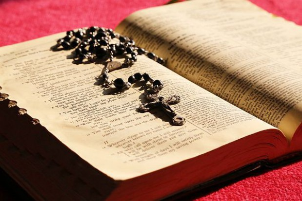 Radni wdzięczni Bogu. Chcą sanktuarium