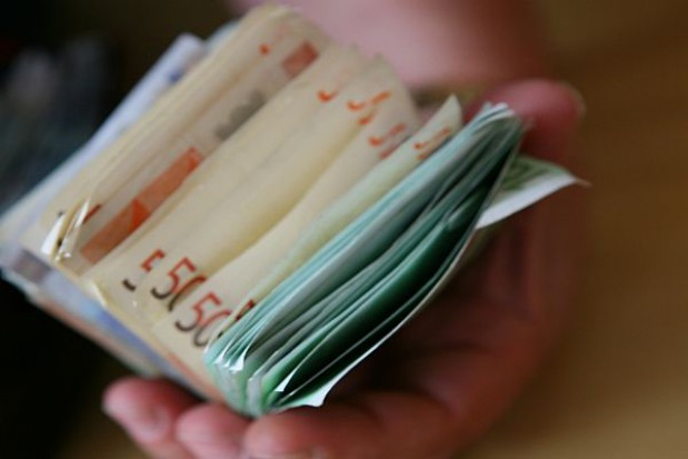 Jak z dłużnikami radzą sobie samorządy?