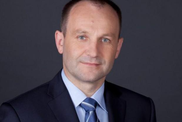 Chcemy karty metropolitalnej, która pozwoli mieszkańcom Krakowa i Górnego Śląska korzystać z usług obu aglomeracji