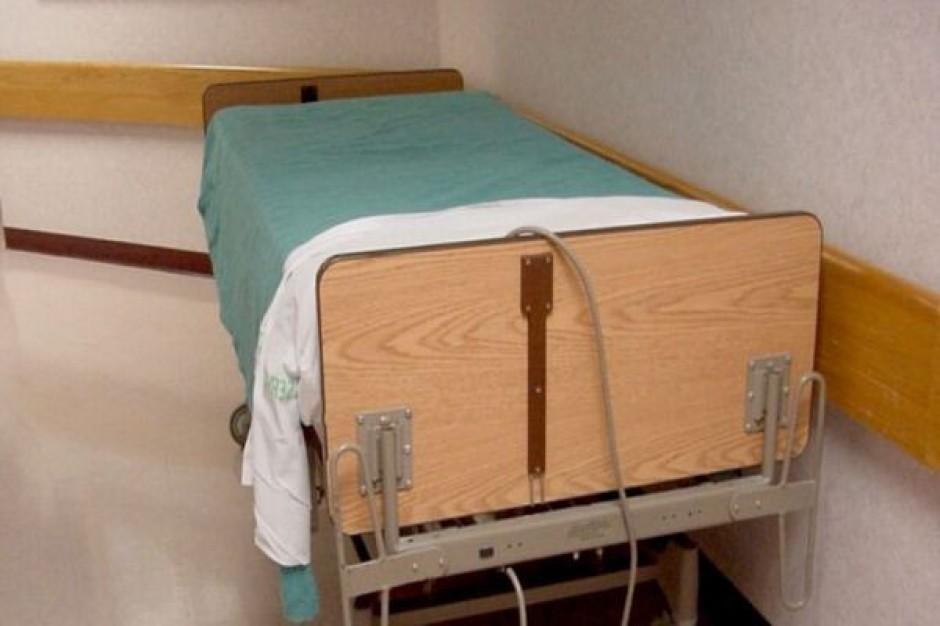 W Częstochowie powstanie jeden z największych szpitali