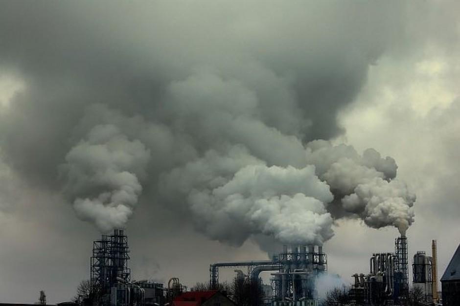 Walka ze smogiem pochłonie miliony euro