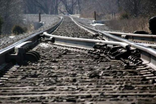 Zakończył się remont mostu kolejowego na Odrze