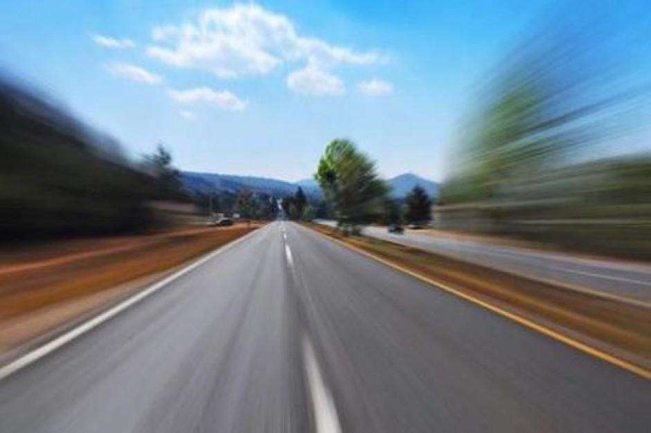 Ponad 63 mln zł na inwestycje w drogi wojewódzkie