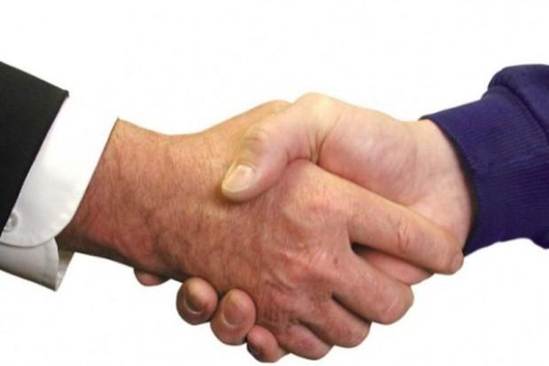 Samorządy wspólnie zajmą się inwestycjami