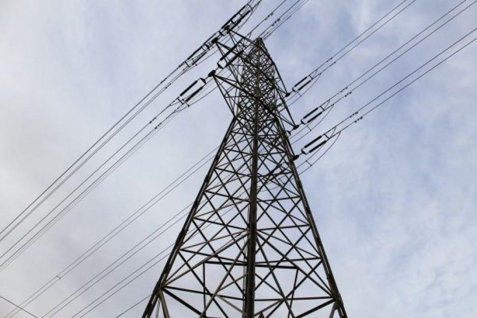 Odbiorcy zawsze mają prawo do rekompensaty za przerwy w dostawie prądu