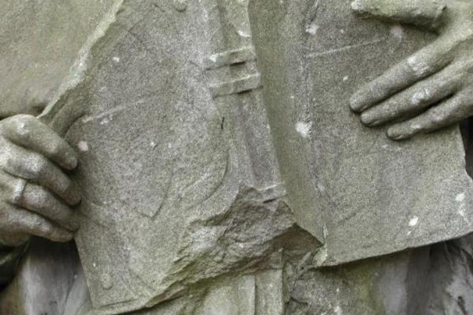 Prawie 10 mln zł na ratowanie zabytków