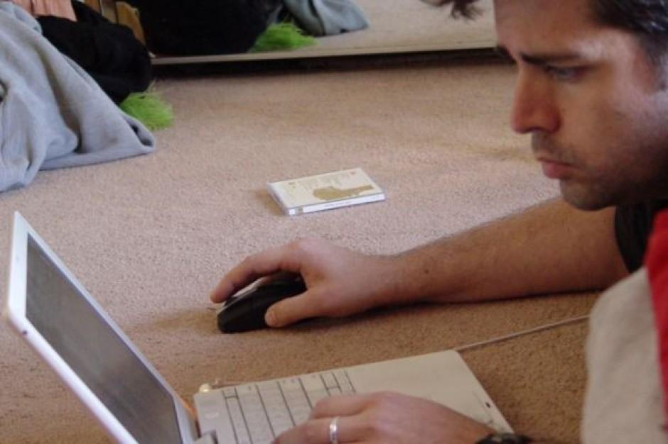 MAC publikuje projekty rozporządzeń do ustawy o informatyzacji