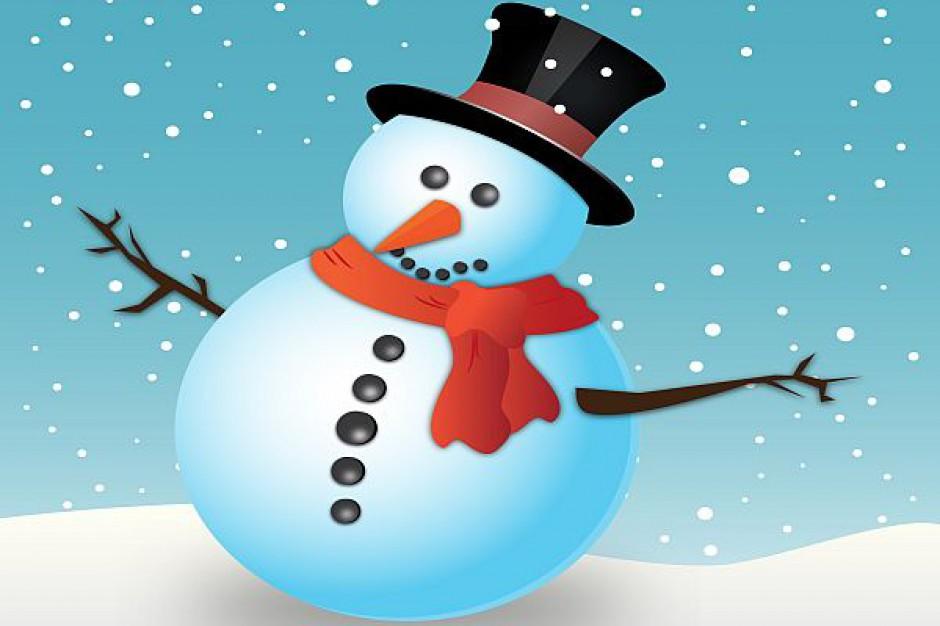 W szkołach rozpoczynają się ferie zimowe