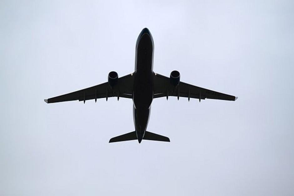 Lotniska w Topolanach nie będzie