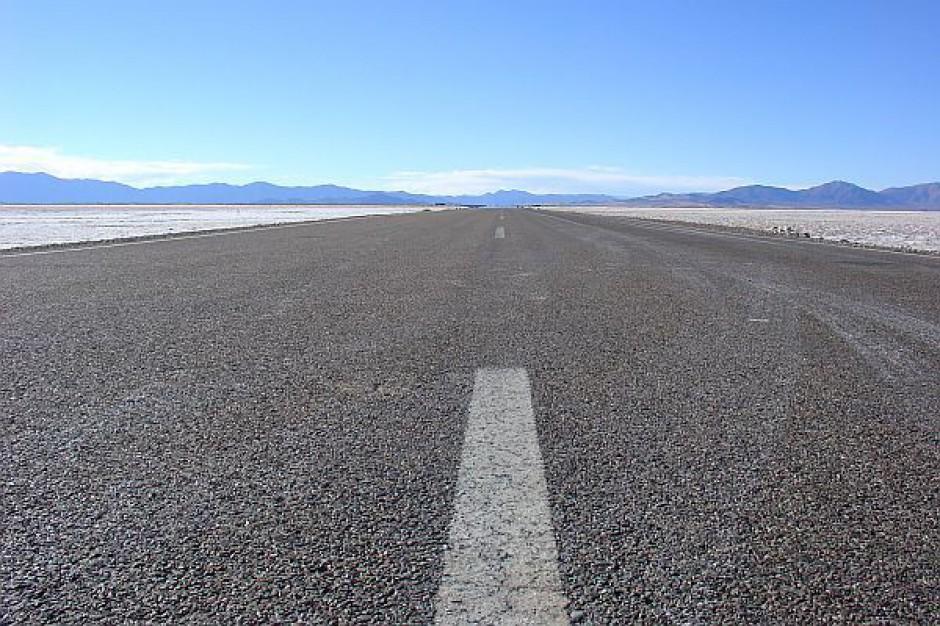 Za miesiąc ruszy przebudowa Trasy Północnej w Zielonej Górze