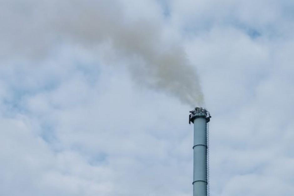 Oto najbardziej zanieczyszczone województwa w Polsce