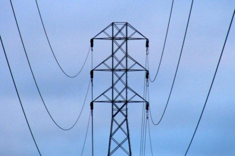 W tych województwach zużycie prądu jest największe