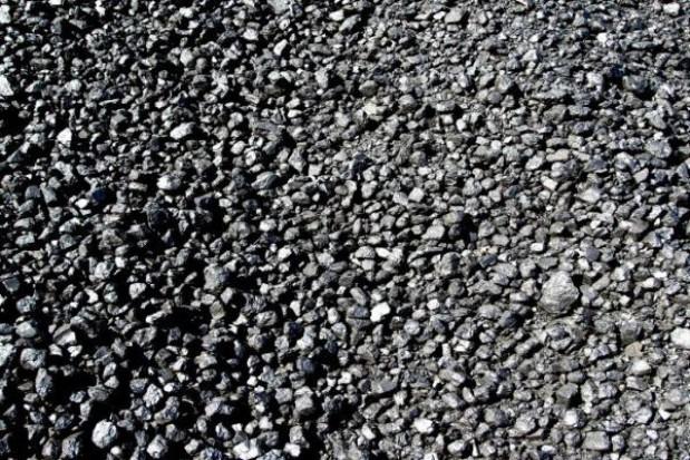 Górny Śląsk za 25 lat bez węgla