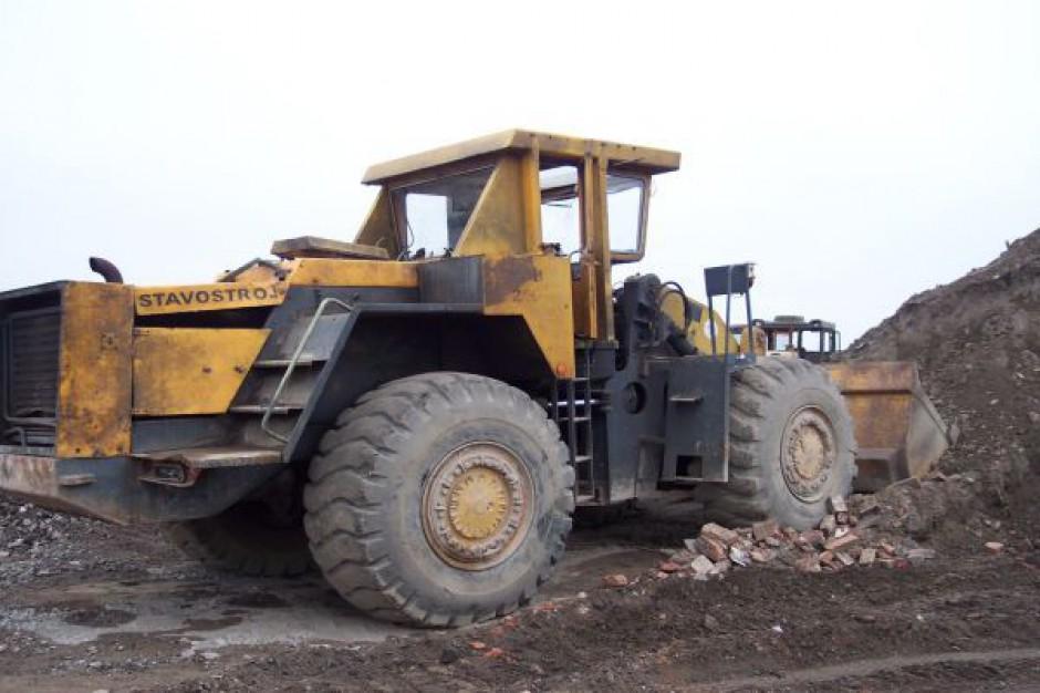 25 mln zł z UE na przebudowę drogi nr 167