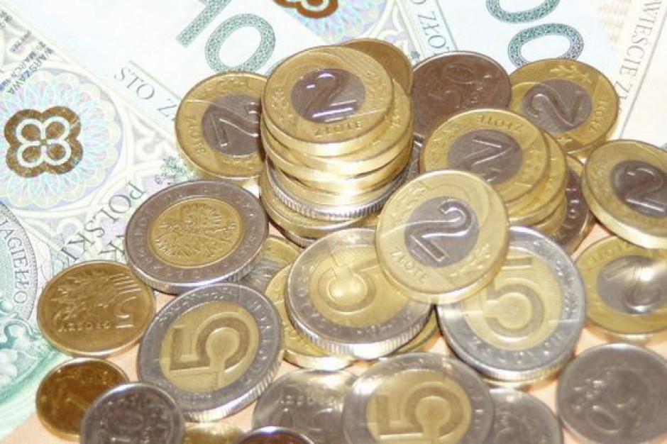 Dziesięć inwestycji w ramach budżetu obywatelskiego