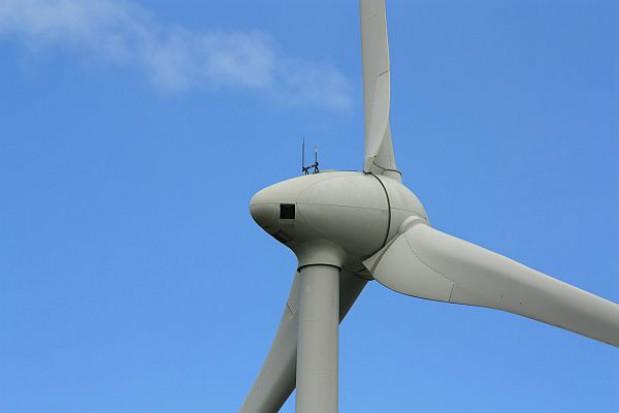 KE zwiększy swobodę w rozwijaniu energetyki opartej na odnawialnych źródłach?