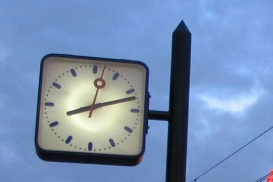 PKP planuje komercyjne zagospodarowanie wrocławskiego dworca