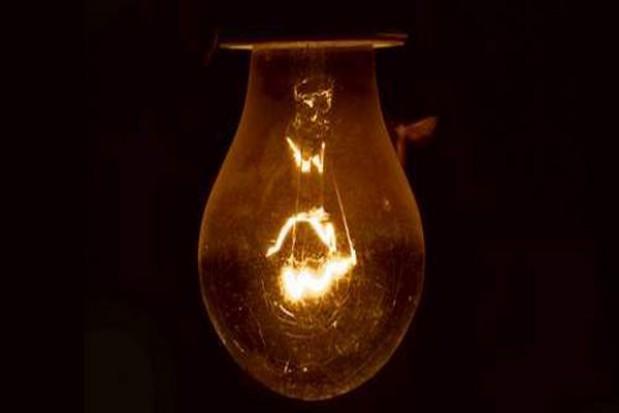 Ponad 30 tys. domów bez prądu po marznących opadach