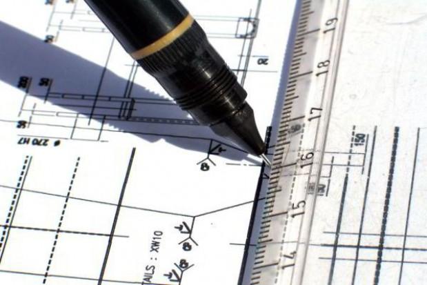 Radni zadecydują o przyszłości Domu Handlowego Bryza
