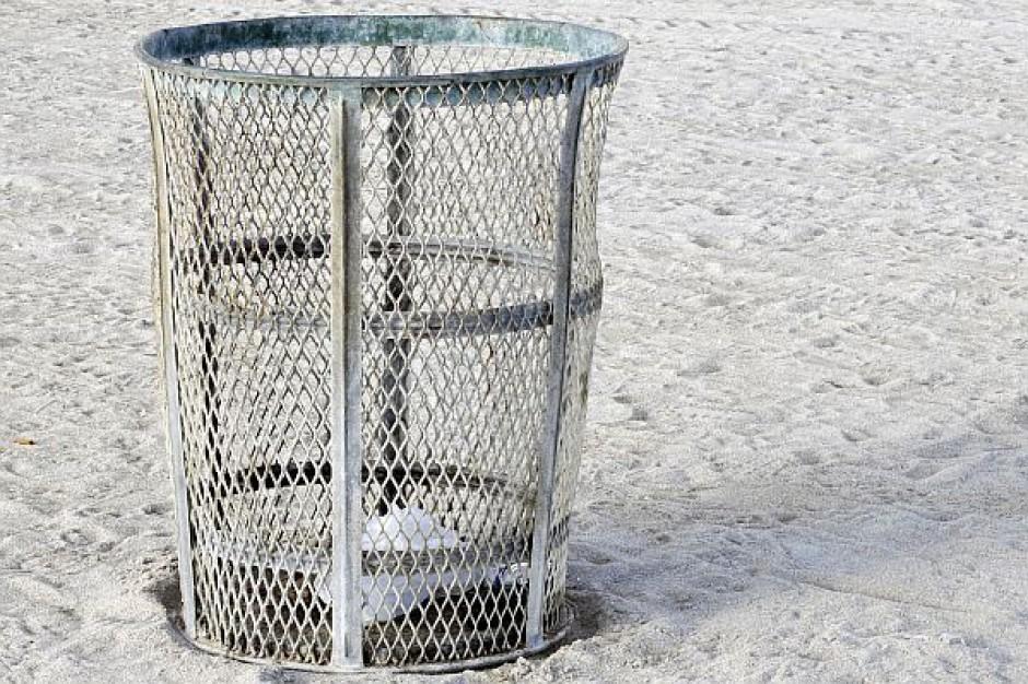 Białostoczanie mniej zapłacą za wywóz śmieci