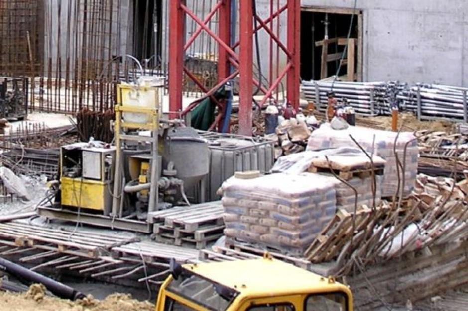 Urząd Wojewódzki wicąż waha się w sprawie budowy Ikei