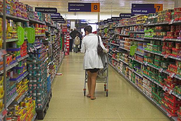 Spór radomskich kupców o ograniczenie handlu w niedzielę