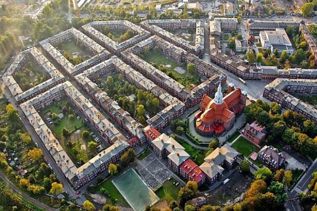 Katowice wesprą rozwój sektora nowoczesnych usług biznesowych