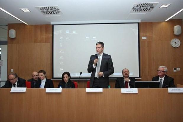 W Kielcach powstała fundacja Instytutu Zrównoważonego Rozwoju