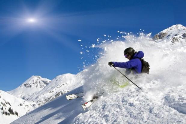 Wielka inwestycja narciarska pod znakiem zapytania