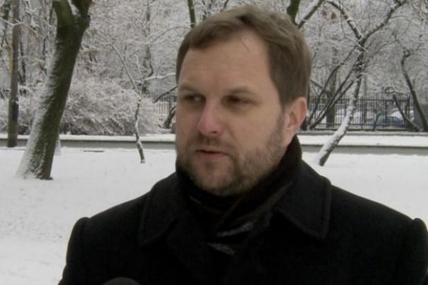 Nowe lotnisko w Berlinie zagrozi polskim portom?