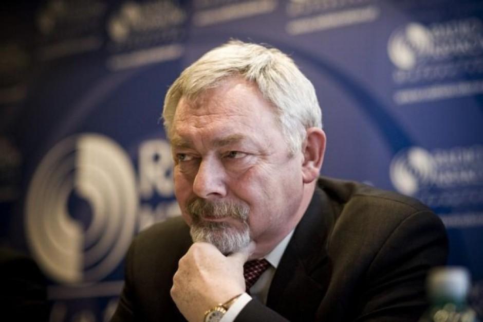 Prezydent Krakowa chce sprzedać stadiony Cracovii i Wisły