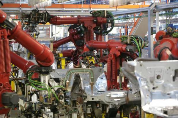 Stargard i Września walczą o fabrykę VW