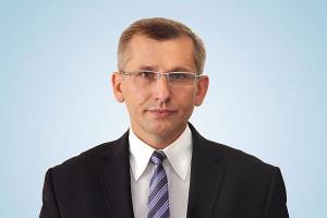 Łódź: Krzysztof Kwiatkowski chce startować do Senatu jako niezależny kandydat