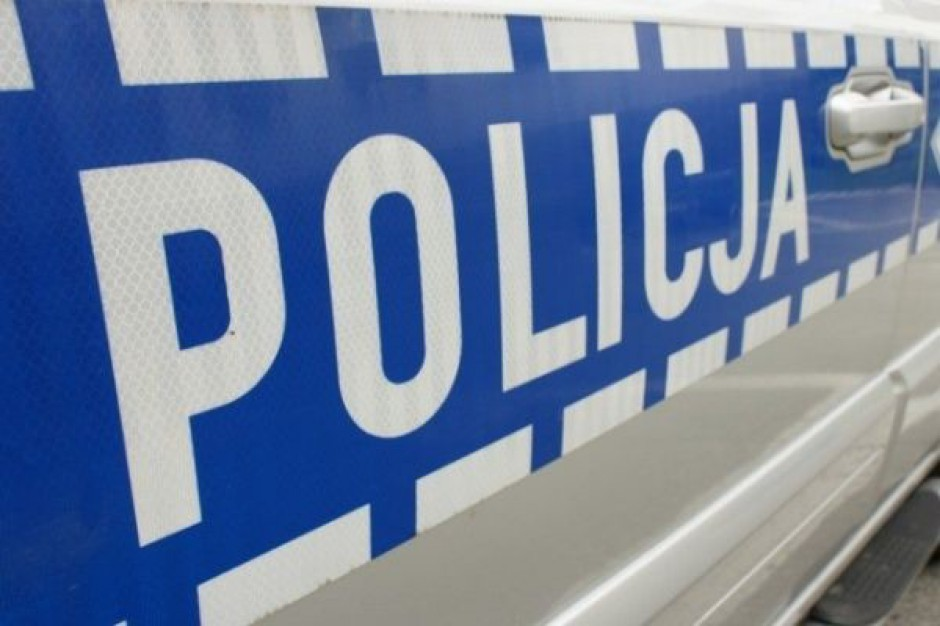 Policja o bezpieczeństwie w gminach, gdzie zlikwidowano posterunki