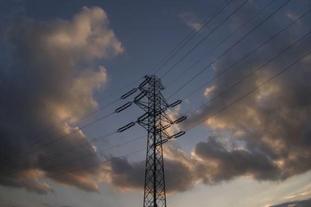 Nadal ok. 5 tys. odbiorców bez prądu