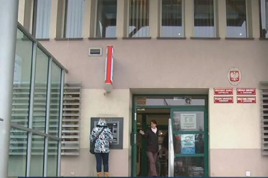 250 urzędników w Jaworznie do zwolnienia - miastu grozi paraliż