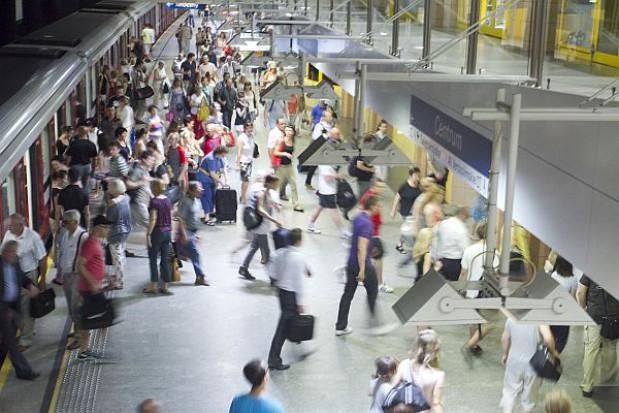 Jest szansa na metro w Krakowie