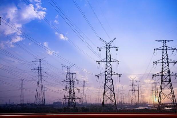 Maleje liczba gospodarstw pozbawionych prądu w świętokrzyskim